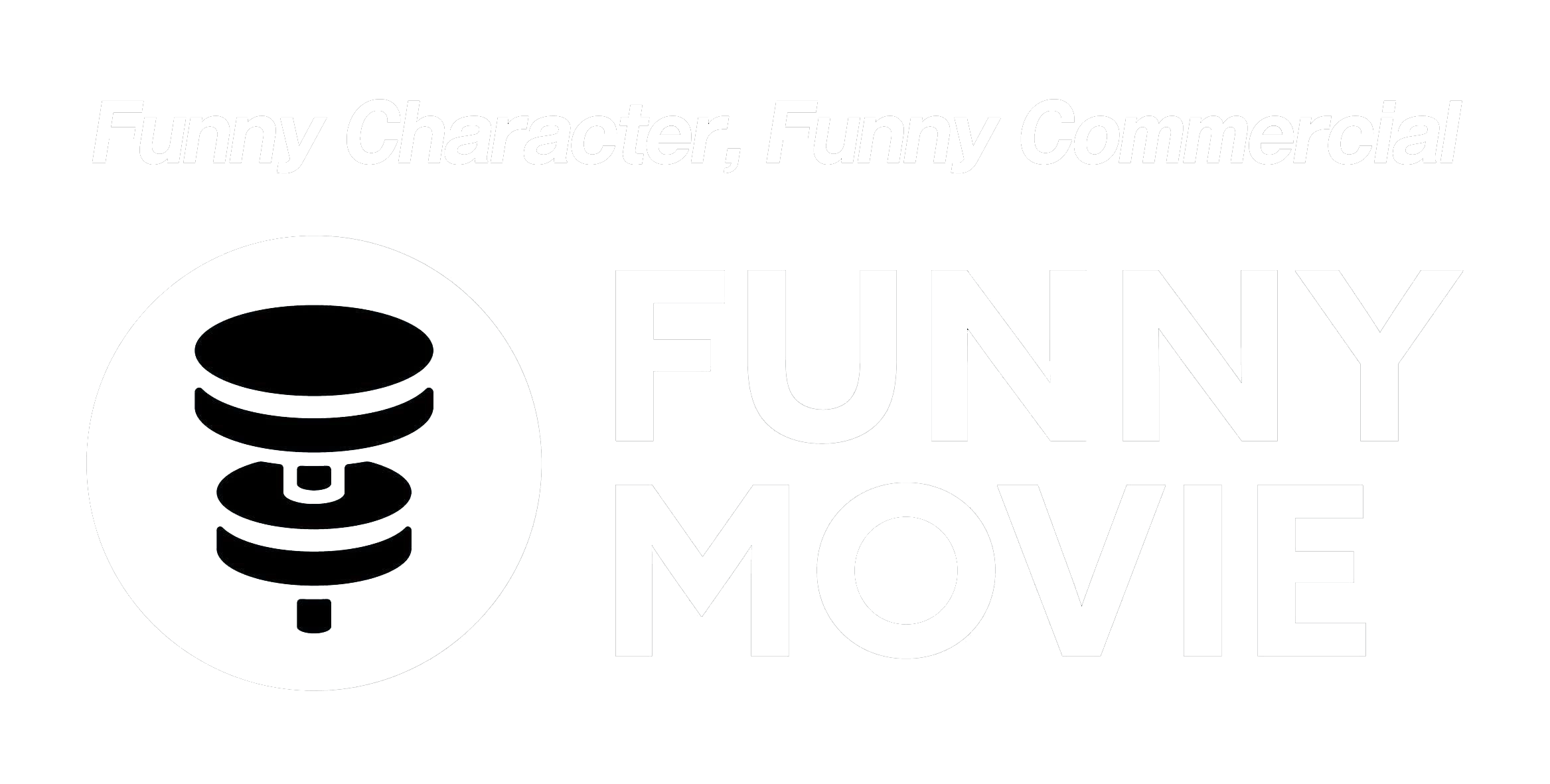 Funny Character, Funny Commercial FUNNYMOVIE