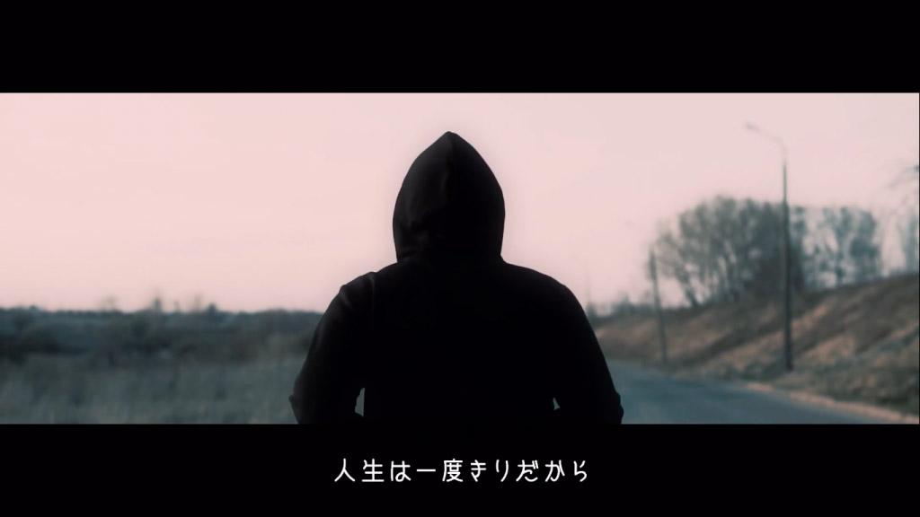 キャリカレWEB限定ムービー
