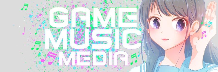 GAME MUSIC MEDIAさんにて掲載いただいているショートアニメ「モモウメ」の記事が人気ランキングで1位に。